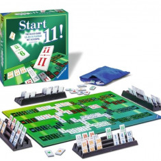 Joc Start Ravensburger