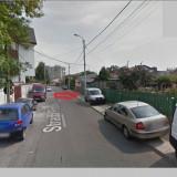 Brancoveanu Budimex teren casa demolabila - Casa de vanzare, 66 mp, Numar camere: 3, Suprafata teren: 173