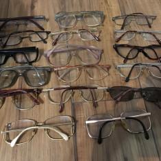 Ochelari de vedere-17 buc