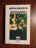 Incognito - Petru Dumitriu (1993)