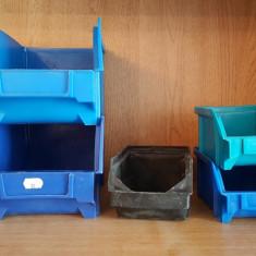 Cutie stocare - Raft/Etajera