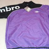 Bluza sport subtire, dama, marca Umbro, marimea M, Culoare: Din imagine, Marime: M