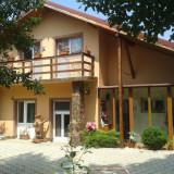 Proprietar! Casa 2012, la munte, limitrof Brasov - Casa de vanzare, 170 mp, Numar camere: 4, Suprafata teren: 815