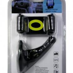 Suport auto Samsung rotativ pentru parbriz
