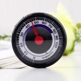 Higrometru masoara umiditatea in sere incubator clocitoare voliere cusca