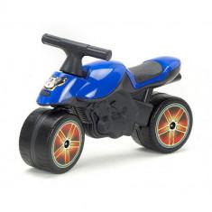 Motocicleta X-Racer Albastru Falk