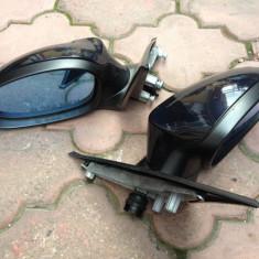 Oglinda, oglinzi stanga/dreapta BMW E87, 1 (E81, E87) - [2004 - 2013]