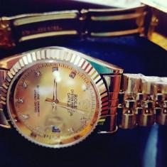 Ceas ROLEX AUTOMATIC - Ceas dama Rolex, Mecanic-Automatic