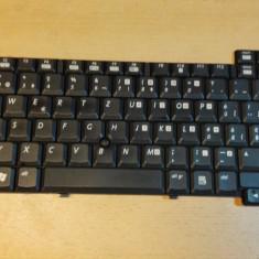 Tastatura Laptop Compaq EVO n620C Swiss