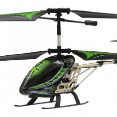 Elicopter cu telecomanda, Jamara Kanal Heli Gyro 2.4 GHz - Elicopter de jucarie