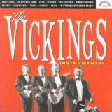VICKINGS - INSTRUMENTAL, 2006