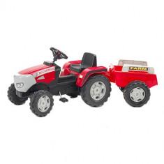 Tractor McCormick XTX Falk