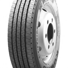 Anvelopa directie KUMHO krs-03+ 205/75 R17.5 124M - Anvelope camioane