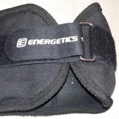 Greutate fitness Energetics, 1 kg
