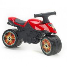Moto X-Racer Rosu Cloned Falk
