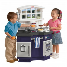 Bucatarie pentru copii Little Tikes