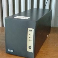 UPS 1500 VA (fara baterie), Intre 1000 si 2499 VA