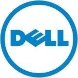 S015O3040MTUCEEVGA_UBU-05 - Sisteme desktop fara monitor Dell