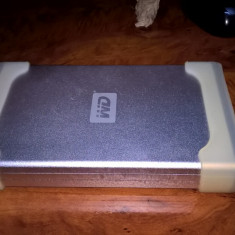 Rack HDD Western Digital.