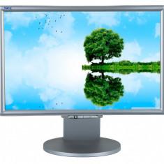 NEC MultiSync 2470WVX 24 LCD 1920 x 1200 Full HD 16:10