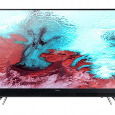 Televizor LED Samsung, 101 cm, 40K5100, Full HD, 102 cm, Smart TV