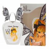 Apa de toaleta Stella Winx Fairy, 100 ml, e 3.4 Fl. Oz., 29280