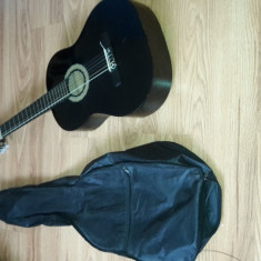 Chitară clasică