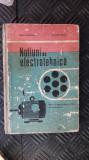 Notiuni De Electrotehnica - M.sandulescu
