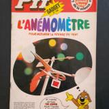 REVISTA PIF Nr.368 - Reviste benzi desenate