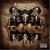 Jedi Mind Tricks - Doap Nixon:Sour Diesel ( 1 CD )