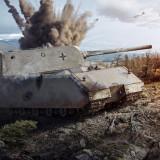 Cont world of tanks 3 tier 10 1 premium de 5 - Jocuri PC