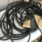Cablu sudura