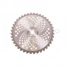Disc motocositoare nr. 10 (255) cu vidia Micul Fermier