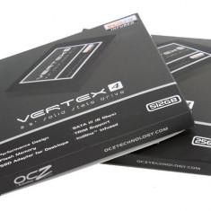 SSD Ocz Vertex 4, 120GB, SATA 3