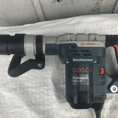 Ciocan demolator BOSCH GSH 5CE 1150W