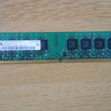 Memorie Ram Qimonda 1 GB DDR2 800Mhz Desktop.