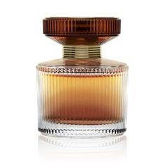 Amber Elixir, apa de parfum pentru ea, Oriflame, 50 ml, nou, sigilat - Parfum femeie