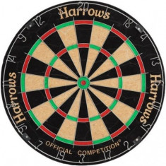 Placa (joc) darts Harrows Masters' Choice - Dartboard