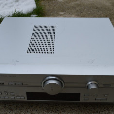 Amplificator Panasonic SA-HE 70