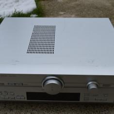 Amplificator Panasonic SA-HE 70