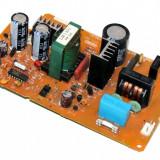 Power Supply HP Business InkJet 2300 C8125-60002