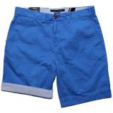 Pantaloni Scurti TOMMY HILFIGER - Pantaloni Chino Barbati - 100% AUTENTIC