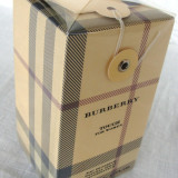Burberry Parfum Touch for Women, EDP 50ml - Parfum femeie Burberry, Apa de parfum