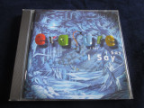 Erasure _ I Say I Say I Say _ cd,album _ original Mute(Germania)_ synth pop