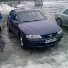 Opel vectra b 1.8 1.6 v 1997 pentru dezmembrat, Benzina, 300000 km, 1800 cmc