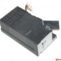 Power Supply Epson FX880 EPS-35E