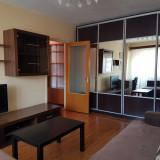 2 camere Stefan cel Mare, zona Parcul Circului - Apartament de inchiriat, 58 mp, Numar camere: 2, An constructie: 1981, Etajul 6
