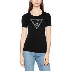 Tricou GUESS - Tricouri Dama, Femei - 100% AUTENTIC