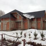 Casa de vanzare Dorna Arini, Vatra Dornei, Suceava, 250 mp, Numar camere: 5, Suprafata teren: 1000