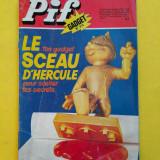PIF Nr.414 coperti uzate - Reviste benzi desenate